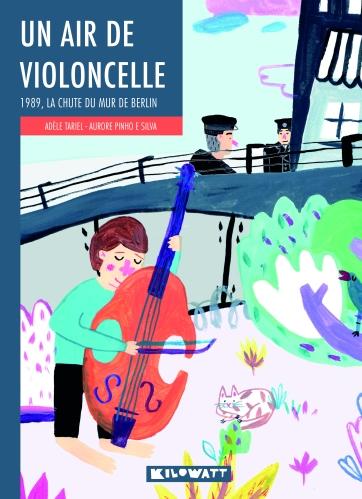 violoncelle_couv_plat1