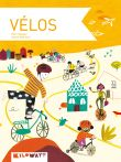 velo-plat-1_page_2