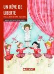 liberte_couv_plat1