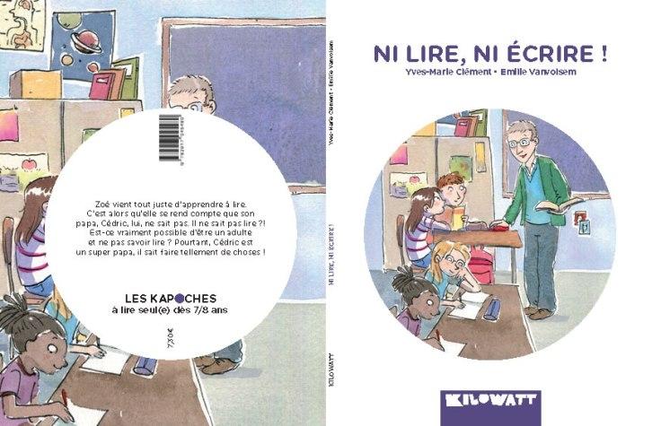 NI LIRE NI ECRIRE_Page_01