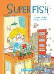 superfish plat 1