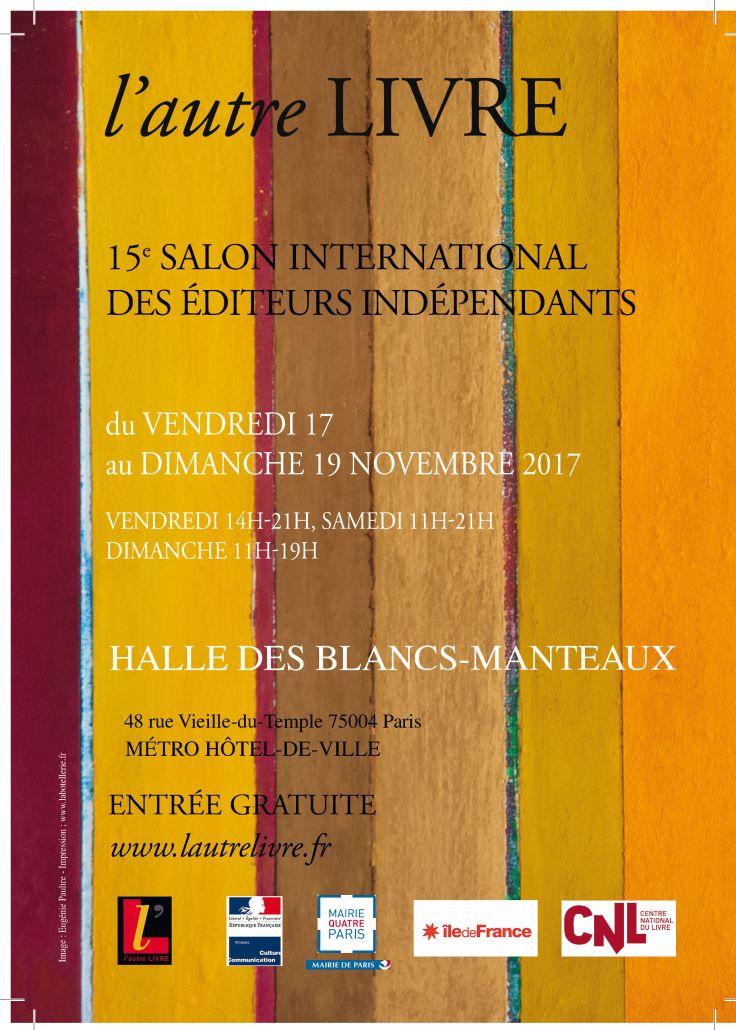 A5_autre LIVRE_2017 (1)