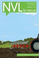Couv-214-devant-137x200
