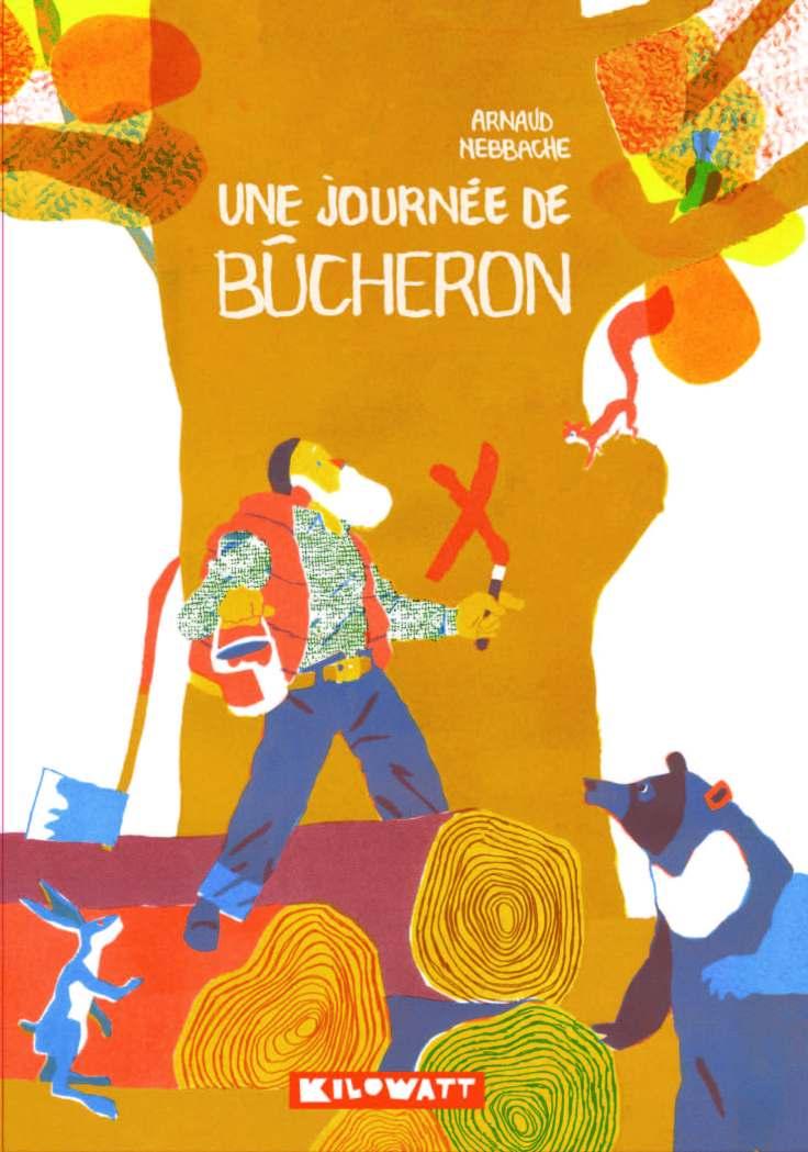 BUCHERON plat 1