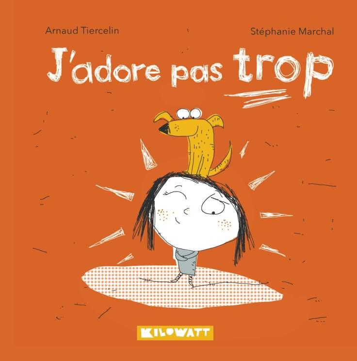 Jadorepastrop_couv plat1
